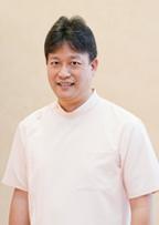 たかぎ歯科クリニック 院長 高木一徳